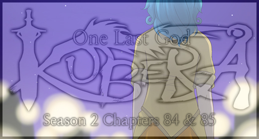 Kubera: Season 2, Chapters 84 & 85