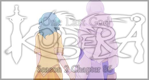 Kubera: Season 2, Chapter 86