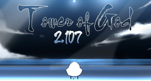 Tower of God: Season 2 Ch. 107 – 30F – The Workshop Battle –Closure– (13)