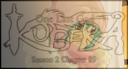 Kubera: Season 2, Chapter 89
