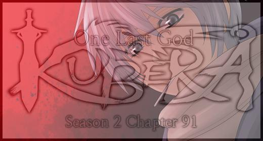 Kubera: Season 2, Chapter 91