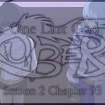Kubera: Season 2, Chapter 93 & Season 1, Chapter 13 (Revised)