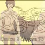 Kubera: Season 2, Chapter 96