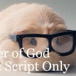ToG 2.112 – Script Only